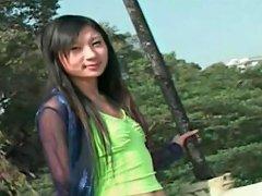 Crazy Homemade Chinese Teens Adult Video Txxx Com