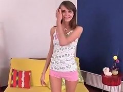 Anal Teen In Action Upornia Com