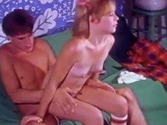 Fabulous Pornstar In Amazing Hairy College Sex Scene Txxx Com