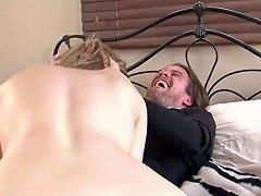 My Stepdad Took My Virginity Free Porn For Women Porn Video