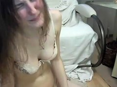 Multiple Orgasms Can You Count Them Free Porn 9d Xhamster